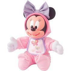 Multibrink-Boneca-Minnie-Baby-Multibrink-7893-21532-1.jpg (975×975)