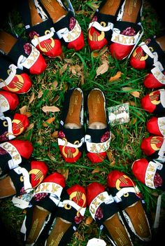 alpha chi toms. yes.