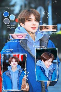 Jungwoo    NCT    Photo °>>° #nct #nctu #nct127 #nctujungwoo #nct127jungwoo #nctjungwoo #kpop