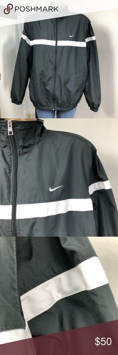 Oregon Ducks Nike Women's Colorblock Performance Half Zip Jacket WhiteBlack