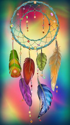 New wallpaper iphone mandalas dream catchers 26 ideas Dreamcatcher Wallpaper, Butterfly Wallpaper, Colorful Wallpaper, Galaxy Wallpaper, Wallpaper Backgrounds, Iphone Wallpaper, Tumblr Wallpaper, Dream Catcher Art, Beautiful Nature Wallpaper