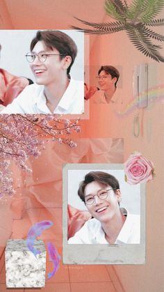 Taeyong, Profile Wallpaper, Nct Ten, Kpop Fanart, Winwin, Kpop Groups, Boyfriend Material, Jaehyun, Nct Dream