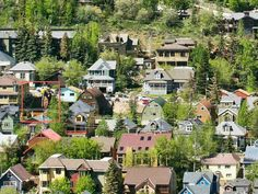 JUST LISTED | New Construction in Old Town Park City, Steps to Skiing.