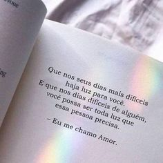 New Quotes Vida Frases Amor 17 Ideas New Quotes, Quotes For Him, Happy Quotes, Positive Quotes, Love Quotes, Funny Quotes, Inspirational Quotes, Amor Quotes, Frases Tumblr