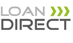 http://loandirect.co.nz  The Loan Direct is among the most reliable company to offer various kinds of loan. Besides, granting personal loans for various purposes, they also grant debt consolidation and car loans.