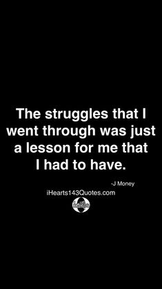 Life Quotes To Live By, Real Talk Quotes, Development Quotes, Personal Development, Truth Quotes, Wisdom Quotes, Wit And Wisdom, Postive Quotes, Positive Motivation