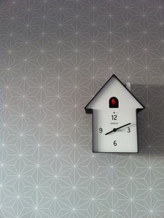 Ikea Brakig Wallpaper Cucu