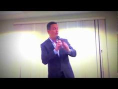 Ben Swann nails it: Why the media doesn't talk about executive orders.