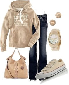 """""""Sporty"""" by honeybee20 ❤ liked on Polyvore"""