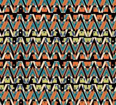 iheartprintsandpatterns: Gaby Braun