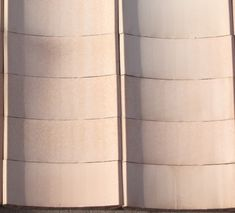 BOVEDILLA CURVA PARA ENLUCIR - Cerámica La Unión - Bovedillas y ladrillos - Bailén (Jaén) Low Ceiling Basement, Home Ceiling, Top Freezer Refrigerator, Kitchen Appliances, Ideas Para, Tiles, Engineering, Rustic, Texture