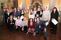Welcome to Modena trentasei nuovi amici dei turisti