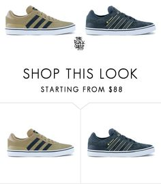 ade09ce5dfc7 The Adidas Busenitz Vulc Is Highly Recommended By Shop Adidas Rider  Stannerz. Grab Yours Now For Only £56.95.