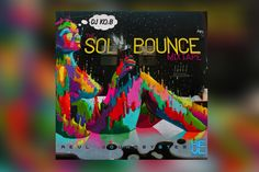 "DJ Ko.B Brings Summervibes with ""Sol Bounce"" Mixtape"