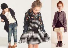 ropa para niñas de 10 años - Buscar con Google