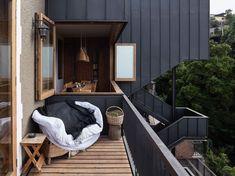 Galería - Remodelación Casa El Manzano / Fantuzzi + Rodillo Arquitectos - 13
