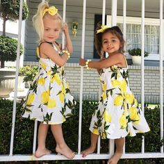 Everliegh and her Bff Fashion Kids, Toddler Fashion, Fashion Outfits, Savannah Soutas, Cole And Savannah, Cute Little Girls, Cute Kids, Forever And Forava, Sav And Cole