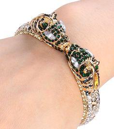 bracelet femme, bracelet argent femme, bracelet or femme, bracelet cuir femme, bracelet femme tendance, bracelet femme pas cher, bracelet fantaisie, bracelet de style, bracelet céramique, bracelet acier, bracelet diamant, bracelet doré, bracelet design, bracelet ethnique, bracelet jonc, bracelet montre, bracelet or pas cher, bracelet vintage  --> www.modekinko.com/