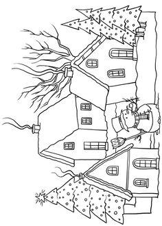 58 Fantastiche Immagini Su Disegni Di Paesaggi Urban Sketching