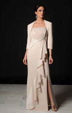 Daymor 508 Dress - MissesDressy.com