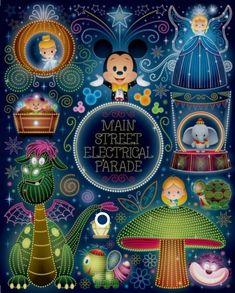 Disney World Resorts, Disney Parks, Disney Pixar, Walt Disney, Disney Rides, Disney Love, Disney Stuff, All Disney Characters, Disney Artwork