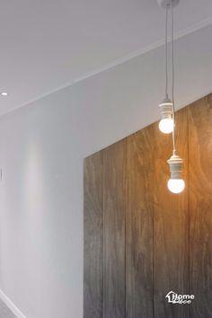 31py 모던한 대전 둔산동 녹원 30평대 아파트인테리어 : 네이버 블로그 Ceiling Lights, Lighting, Pendant, Interior, Home Decor, Decoration Home, Indoor, Room Decor, Hang Tags
