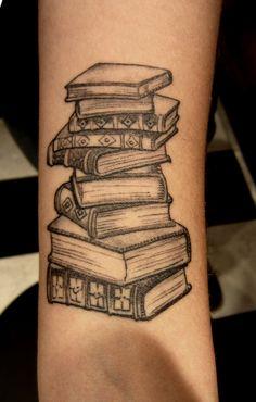 Goose Tattoo / Brooklyn / Tattoo Portfolio of Nalla Smith Bookish Tattoos, Literary Tattoos, Piercings, Piercing Tattoo, Arm Tattoos, Body Art Tattoos, Tatoos, Tattoo On, Tattoo Quotes