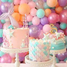 """7,597 Likes, 46 Comments - Cake Porm (@cakeporm) on Instagram: """"@bolosdoramon #cakeporm"""""""
