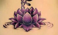 akatsuki-tattoo-lotus-cat1-1.jpg Photo: This Photo was uploaded by ChicaBonita5215. Find other akatsuki-tattoo-lotus-cat1-1.jpg pictures and photos or u...