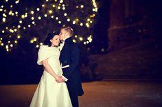 Wedding Emilia: Jan Sundman Photography ja hääkuvausarvonta