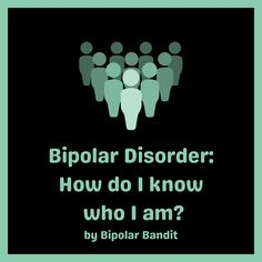I was diagnosed with bipolar disorder when I was 17 and had struggled with depression since I was 13. I can look back on the days where I was very outgoing, was the presidents of a bunch of g…