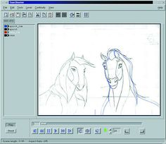 DreamWorks Feature Linux and Animation Old Software, Art Prompts, Anatomy Reference, Visual Effects, Linux, Dreamworks, Animation, Memes, Drawings