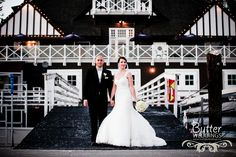 vancouver rowing club   Emelle's Catering Ltd. Rowing Club, Stanley Park, Formal Dresses, Wedding Dresses, Wedding Pictures, Picture Ideas, Vancouver, Catering, Wedding Venues