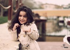 kids photography  by eda gemici from Turkey