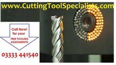 www.CuttingToolSpecialists.com