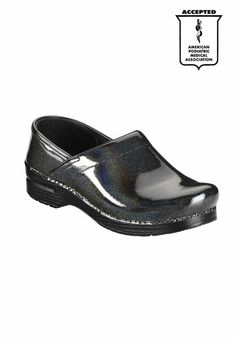 WOW! Ive been using this new weight loss product sponsored by Pinterest! It worked for me and I didnt even change my diet! I lost like 26 pounds,Check out the image to see the website, Dansko Professional Prizm patent nursing clogs.