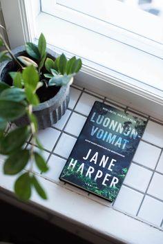 Jane Harper, Melbourne, Alice, Australia, Lettering, Letters, Texting, Calligraphy, Brush Lettering