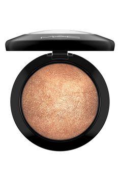 MAC Mineralize Skinfinish - Cosmopolitan.com