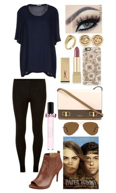 """""""Get Lost. Get Found"""" by starbucks55 ❤ liked on Polyvore"""
