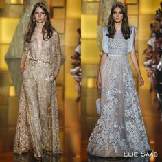 Bisbilhoteiras | Blog | O que rolou nas passarelas do Paris Haute Couture Fashion Week #PHCFW