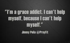 Prayfit.com
