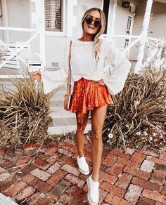 first date outfit Mode Outfits, Trendy Outfits, Fashion Outfits, Rush Outfits, Fashion Fashion, Fashion Online, Fashion Tips, Legging Outfits, Spring Summer Fashion