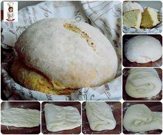 Il moddizzosu è un pane tipico sardo buonissimo e profumato,anticamente veniva fatto e consumato per un intera settimana.  Ingredienti -300 gr di far