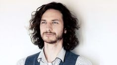 Gotye....Just got back from Nokia Theater in L.A. with Gotye and Missy Higgins......SPECTACULAR!!!!  Talented beyond belief!