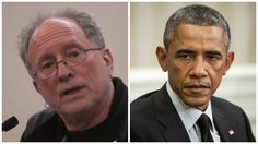 Was Bill Ayers joking when he claimed to have written 'Dreams Of My Father'? The man who helped launch Barak Obama's political career, and is part of the Weather Underground