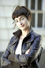 Interview mit Silke Nowak - Thriller, Krimi, Psychothriller