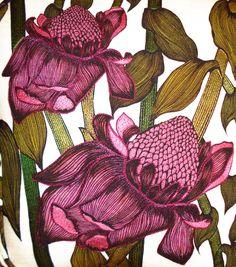 Loughborough Textiles Graduates | Flair | Victoria Smethers
