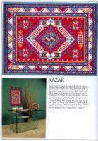 Gallery.ru / Фото #6 - Needlepoint Designs from Oriental Rugs - Dora2012