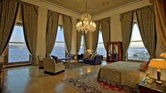 Como são as suites mais caras do mundo? | SAPO Lifestyle