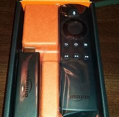 Installing An Amazon Fire TV Stick In 5 Minutes | Worldstart's Tech Tips And Computer Help